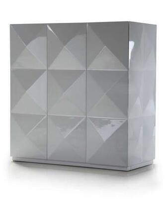 VIG Furniture VGDVLS509B