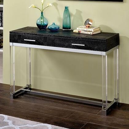Furniture of America Rhea 1