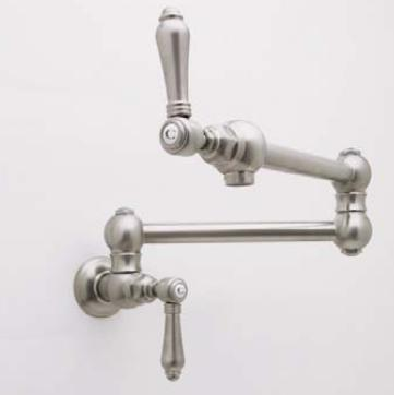 Rohl A1451XAPC