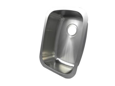 Opella 13208046 Bar Sink