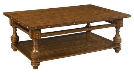 Stein World 138011 Rustic Table