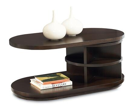 Lane Furniture 1400106 Modern Table
