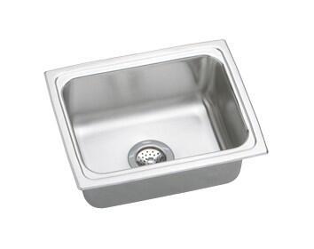 Elkay LFR2519 Kitchen Sink