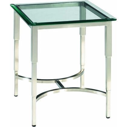 Allan Copley Designs Sheila End Table