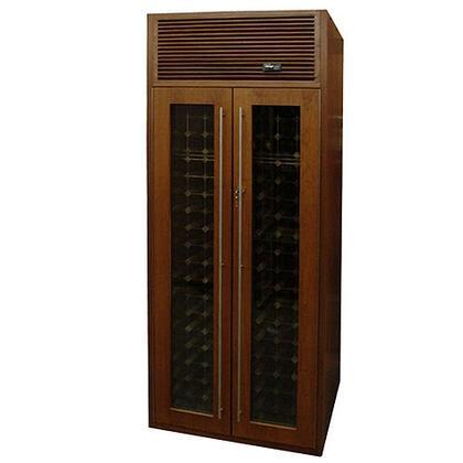 "Vinotemp VINO350FEC 38"" Wine Cooler"