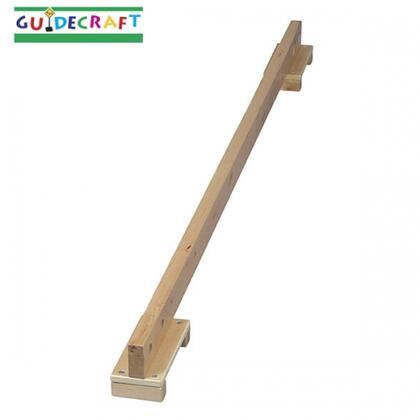 Guidecraft G99000