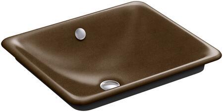 Kohler K5400P5KA  Sink