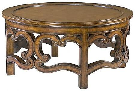 Ambella 10907920003 Traditional Table