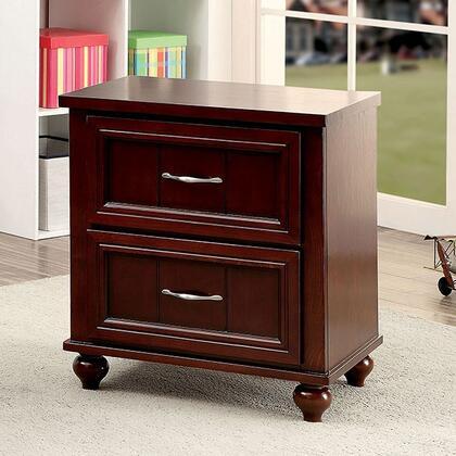 Furniture of America Lindsey cm7322ex n