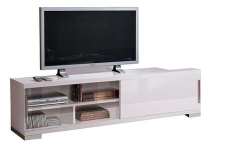 ESF Capri Collection i28X TV Base
