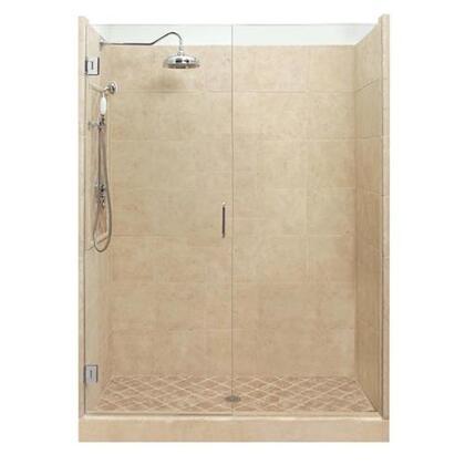 American Bath Factory P212533PCH