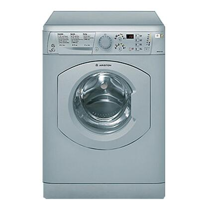 "Ariston ARWDF129 23.4"" Washer/Dryer Combo"