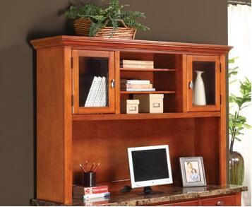 Acme Furniture 92006