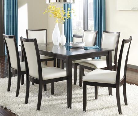 Ashley D5502503 Trishelle Dining Room Sets