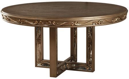 Acme Furniture Orianne 1