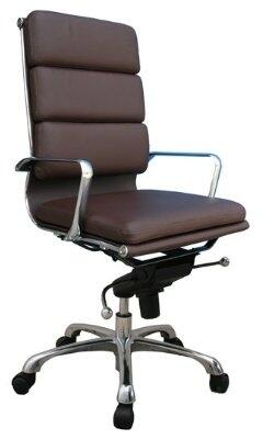 J and M Furniture 176471  Office Chair