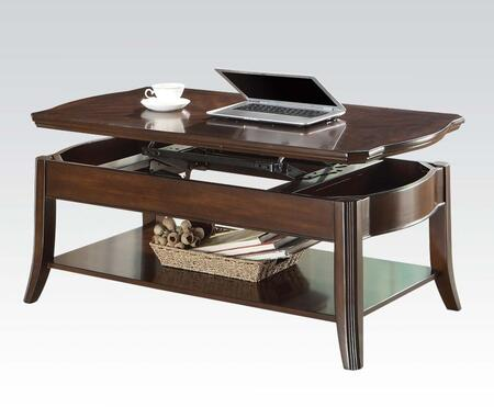 Acme Furniture 80545  Table