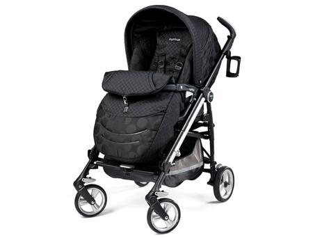 Peg-Perego IPSD30US34PG13PP13