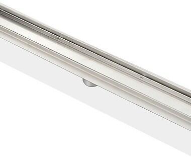 Kubebath Linear Drains m005434913 sc7