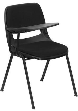 Flash Furniture RUTEO101PADRTABGG