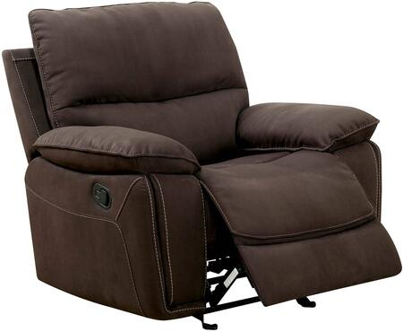 Furniture of America Amaris Main Image