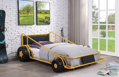 Acme Furniture Taban Bed