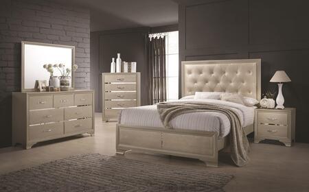 Coaster 205291q S4 Beaumont Queen Bedroom Sets Appliances Connection
