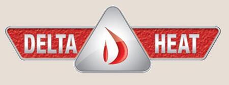 Delta Heat S15347