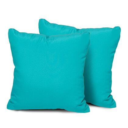 PILLOW ARUBA S 2x