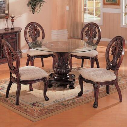 Coaster 1010335 Tabitha Dining Room Sets