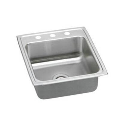 Elkay LR20223 Kitchen Sink