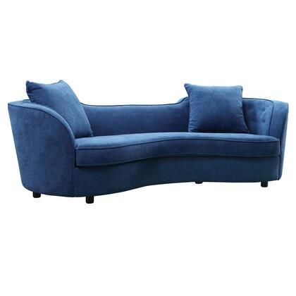 Armen Living Palisade Sofa
