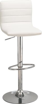 Coaster 120345 Dining Chairs and Bar Stools Series Residential Bar Stool
