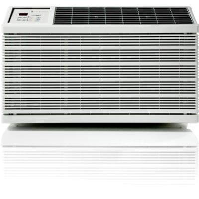 Friedrich WS13C30A Air Conditioner Cooling Area,