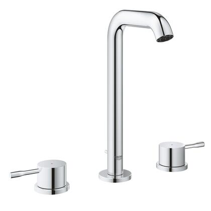 Grohe 20431001