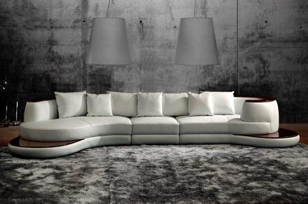 VIG Furniture Divani Casa Rodus Main Image