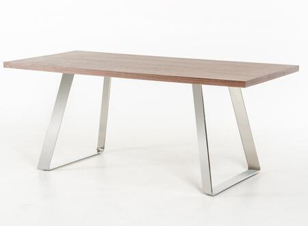 VIG Furniture VGEUMC6097DT