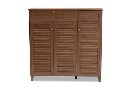 Wholesale Interiors Coolidge 9391 8