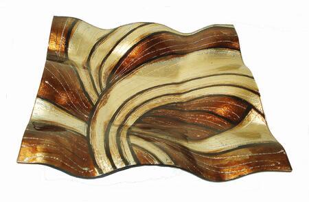 D'Lusso Designs 390 3490