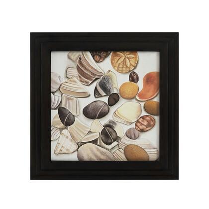 Dimond Handpainted Wall Art 7011 1269
