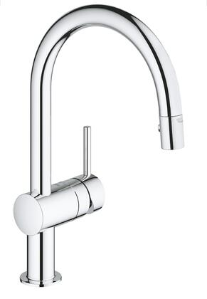 Grohe 32321000