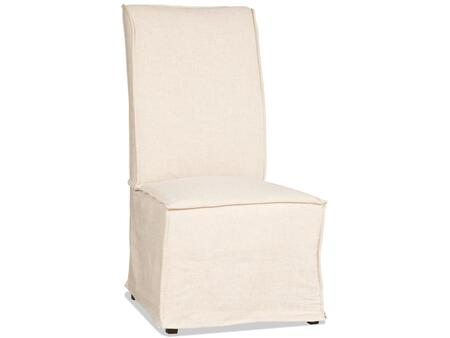 Dining Room Armless Dining Chair