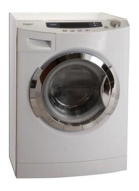Haier HWD1500 23.44 Inch Washer/Dryer Combo   Appliances Connection