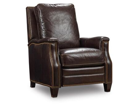 Living Room Huntington Collis Recliner