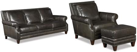 Hooker Furniture SS33801088KIT2 Amazonica Living Room Sets