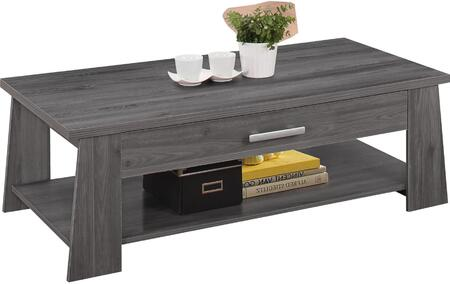 Acme Furniture 83280 Transitional Table
