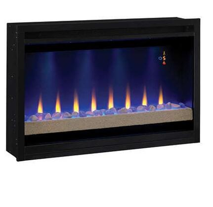 Classic Flame 36EB111GRC  Electric Fireplace