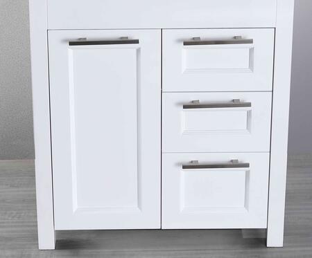 """Bosconi SB267XMC 60"""" Main Cabinet"""
