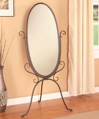 Coaster 900531  Mirror