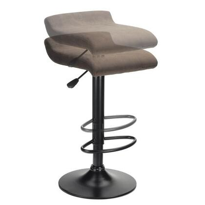 Winsome 93189  Bar Stool